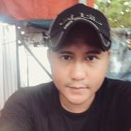 susandis's profile photo