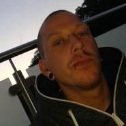 patr697's profile photo