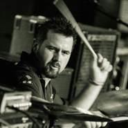 tomf291's profile photo