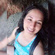 mariela322's profile photo