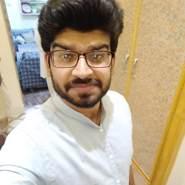 usmana557's profile photo