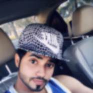user_gvjus897's profile photo