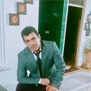 hasanbahrami's profile photo