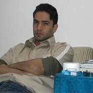 anis2646's profile photo