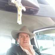 mauricior91's profile photo