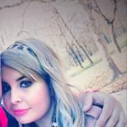 claudiaa245's profile photo