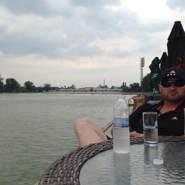 evgeniis7's profile photo