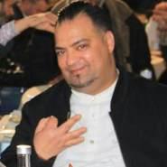 bechirs3's profile photo