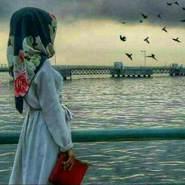 sara_ahmade128gmail_'s profile photo