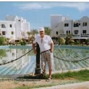 rachida560's profile photo