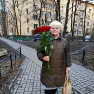 OliviaKshessinskaja's profile photo