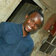 mazilli's profile photo