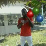 campbello5's profile photo