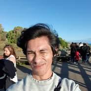 azierula's profile photo