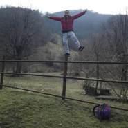danielm3311's profile photo