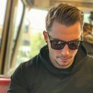 danielchecoz's profile photo