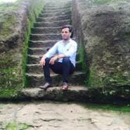 asifkhan4me's profile photo
