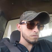 baironm16's profile photo