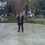 rolands111's profile photo