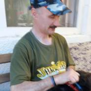 laszlos66's profile photo