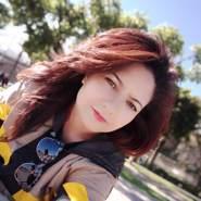 user_va218's profile photo
