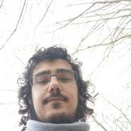 paulon194's profile photo