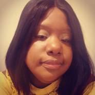 korealeeh's profile photo