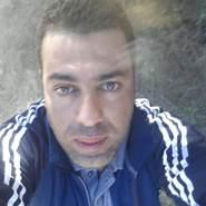 kazimh7's profile photo