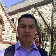 santoss260's profile photo