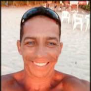 andersonm700's profile photo