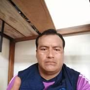henrys304's profile photo