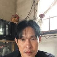 user_dlns23871's profile photo