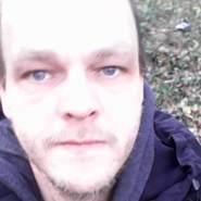 scousemark's profile photo