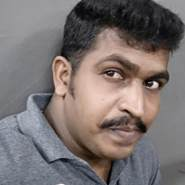 anandarajr's profile photo