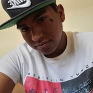 sergioc1034's profile photo