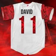 davidc2415's profile photo