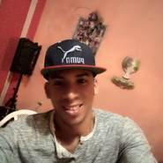 elmarcog's profile photo
