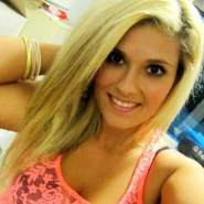 jessicaj335's profile photo