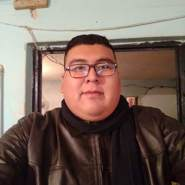 leonardom676's profile photo