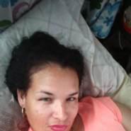 marthaisabelsaa9's profile photo