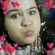 willisa737's profile photo