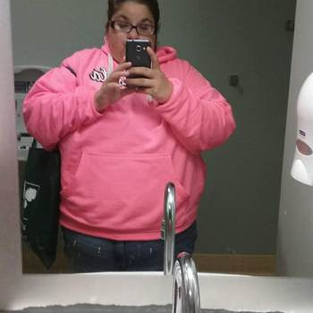 brandif3_Minnesota_Single_Female