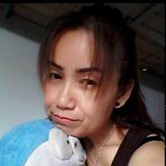 amphaii's profile photo