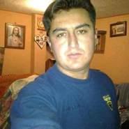Eduradoriva's profile photo