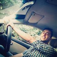 ahmede5683's profile photo