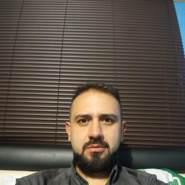 giovannyq32's profile photo