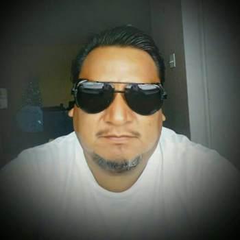 salvador985 's profile picture