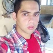 ederwinl's profile photo