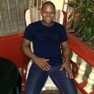 el_mello49's profile photo