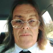 johnp094's profile photo